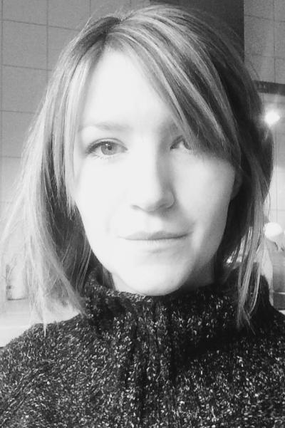Sofia Jonsson