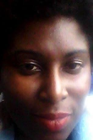 Clementina Amankwaah