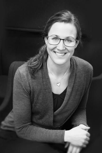 Sara Jernberg