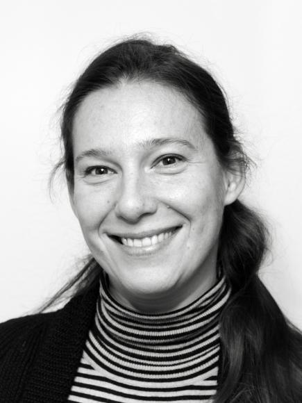 Katerina Guschanski