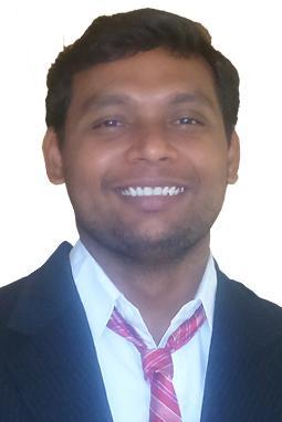 Praveen Kumar Chinthakindi