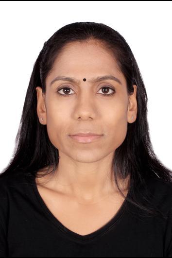 Niharika Gauraha