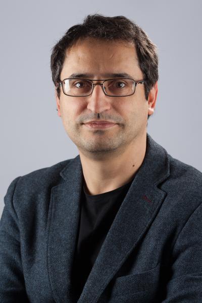Pavlin Mitev