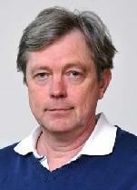 Kjell Adolfsson