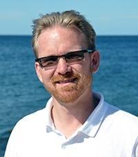 Åke Hultsten