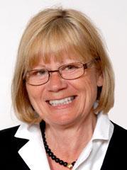 Kerstin Collman