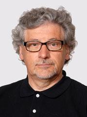 Mats Forsgren