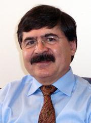 Amjad Hadjikhani