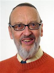 Ingemund Hägg