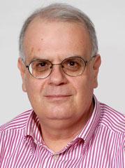 Konstantin Lampou
