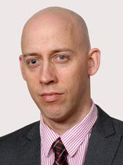 Joachim Landström