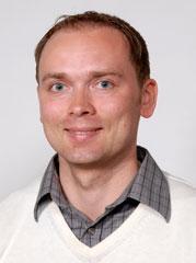 Dariusz Osowski