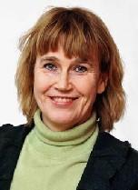 Lena Rönnberg