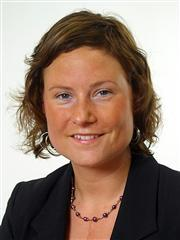 Karolina Windell