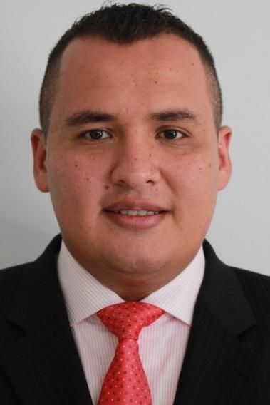 Juan David Vasquez Jaramillo