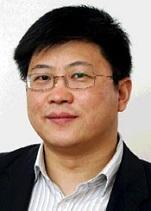Chuan-Zhong Li